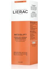 LIERAC MESOLIFT Creme Anti-Müdigkeit