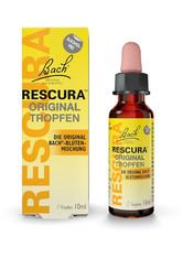 BACH Orginial Rescura Tropfen alkoholfrei