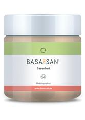SPENGLERSAN GMBH - BASASAN Basenbad 300 g - DUSCHEN & BADEN