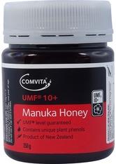 APOFIT - MANUKA HONIG UMF 10+ Comvita - WOHLBEFINDEN