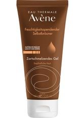 AVÈNE - Avène Feuchtigkeitsspendender Selbstbräuner - SELBSTBRÄUNER