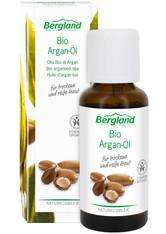 Bergland Produkte Argan-Öl 30ml Körperöl 30.0 ml