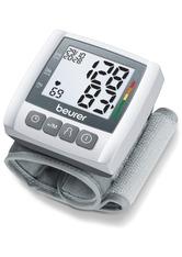 BEURER BC30 Handgelenk Blutdruckmessgerät