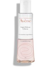 Avène Augen-Make-up-Entferner