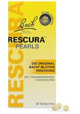 BACH Original Rescura Perlen