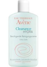 AVÈNE - AVENE Cleanance HYDRA beruhig.Reinigungscreme 200 ml - CLEANSING