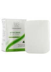 FUNCTIONAL COSMETICS - BODY & SKIN Alaunstein After Shave - AFTERSHAVE
