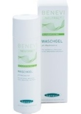 BENEVI MED - Benevi Neutral Waschgel - CLEANSING