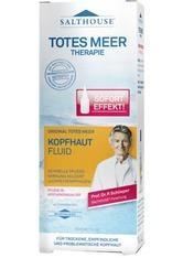 SALTHOUSE - Salthouse Therapie Kopfhaut Fluid 60 Milliliter - LEAVE-IN PFLEGE