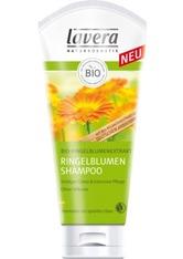 LAVERA - Lavera Ringelblumen-Shampoo 200 ml - SHAMPOO