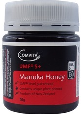 APOFIT - MANUKA HONIG UMF 5+ Comvita - WOHLBEFINDEN