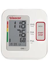 visocor OM60 Oberarm-Blutdruckmessgerät