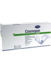 COSMOPOR steril 6x15 cm