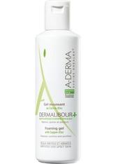 AVÈNE - A-DERMA DERMALIBOUR+ Reinigungsgel 250 ml - CLEANSING
