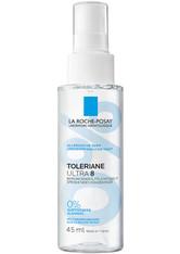 La Roche-Posay Produkte LA ROCHE-POSAY Toleriane Ultra 8 Spray,45ml Feuchtigkeitsserum 45.0 ml