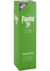 PLANTUR - Plantur 39 Die tägliche Sprüh-Kur - LEAVE-IN PFLEGE