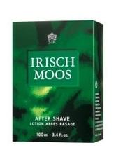 STANDARD - SIR IRISCH MOOS AFTER SHAVE 100 ml - AFTERSHAVE