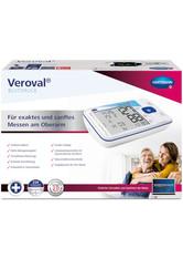 VEROVAL Oberarm-Blutdruckmessgerät