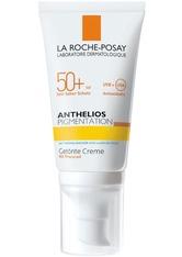 La Roche-Posay Produkte LA ROCHE-POSAY Anthelios Pigmentation LSF 50+ Creme,50ml Sonnencreme 50.0 ml
