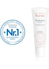 Avène Hydrance REICHHALTIG Feuchtigkeitscreme