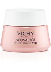 Vichy Produkte VICHY NEOVADIOL Rose Augencreme Augencreme 15.0 ml