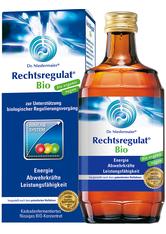 Dr. Niedermaier natural luxury Produkte Rechtsregulat® Bio 350ml Körperpflege 350.0 ml