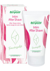 Bergland Intimpflege  After Shave Balsam  30 ml