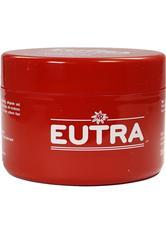ACTIDERMA - EUTRA Pflegesalbe Melkfett Cosmetic 250 ml - KÖRPERCREME & ÖLE