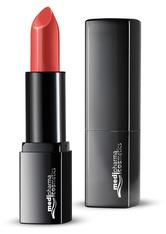 medipharma cosmetics Hyaluron Lip Perfection Lippenstift  4 g Coral