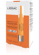 LIERAC MESOLIFT Serum Anti-Müdigkeit