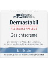 Dr. Theiss Naturwaren Produkte Dermastabil Gesichtscreme Gesichtscreme 50.0 ml