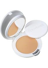 AVENE Couvrance Kompakt Creme-Make-up reichhaltig Sand 3