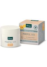 Kneipp Mindful Skin Schützende Tagescreme Gesichtscreme 50.0 ml