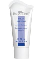 BIOMARIS Duschshampoo pocket