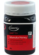 APOFIT - MANUKA HONIG UMF 5+ COMVIT - WOHLBEFINDEN