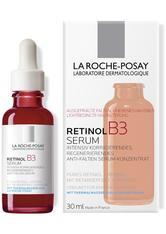 La Roche-Posay Produkte ROCHE-POSAY Retinol B3 Serum Serum 30.0 ml