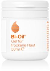 Bi-Oil Produkte Bi-Oil Haut Gel Körperöl 50.0 ml