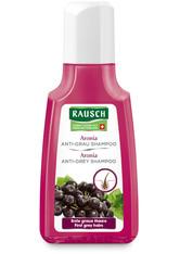 Rausch Aronia Anti Grau Shampoo
