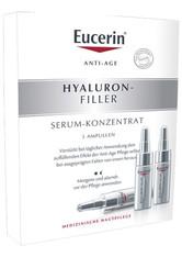 Eucerin ANTI-AGE HYALURONFILLER SERUM-KONZENTRAT