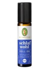 Primavera Health & Wellness Aroma Roll-On Schlafwohl Aroma Roll-On Bio 10 ml