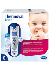 THERMOVAL baby non-contact Infrarot-Fieberthermometer