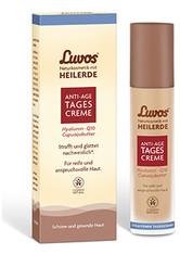 LUVOS - Luvos Naturkosmetik Gesichtscreme  Gesichtscreme 50.0 ml - TAGESPFLEGE
