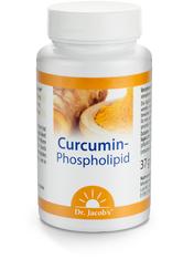 DR. JACOB'S - Curcumin-phospholipid Dr.jacob's Kapseln - Wohlbefinden