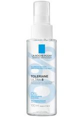 La Roche-Posay Produkte LA ROCHE-POSAY Toleriane Ultra 8 Spray,100ml Feuchtigkeitsserum 100.0 ml