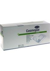 COSMOPOR steril 8x20 cm