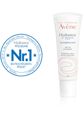 Avène Hydrance UV-REICHHALTIG Feuchtigkeitscreme