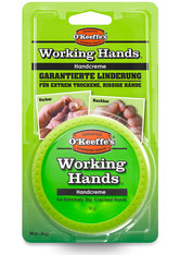 O'Keeffe's® Working Hands Handcreme