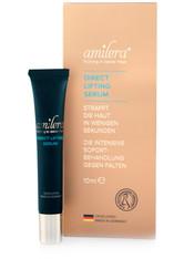 AMILERA - AMILERA Direct Lifting Serum Tube 1X10 ml - SERUM