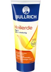 BULLRICH - Bullrich Produkte BULLRICH Heilerde Paste ohne Schachtel,200ml Nahrungsmittel 200.0 ml - CREMEMASKEN