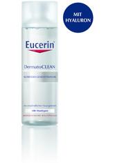 EUCERIN - Eucerin DermatoCleanKlärendes Gesichtswasser 200 Milliliter - GESICHTSWASSER & GESICHTSSPRAY